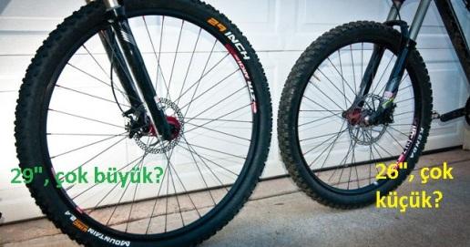 bisikletliyizbiz.com