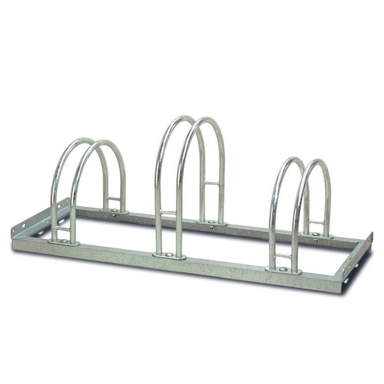 169f0819_hi_hoop_cycle_rack