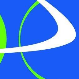 cropped-cropped-bc2a6-sc2a6-klet-dernec2a6c59fc2a6-logo1